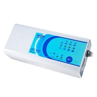 【麻新電子】SC-600電池充電器(充電器)