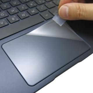 ~Ezstick~ASUS ZenBook 13 UX331 UAL TOUCH PAD