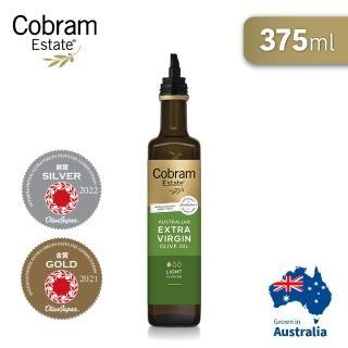 澳洲Cobram Estate特級初榨橄欖油(皮夸爾Picual) 500ml