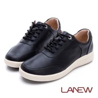 【La new】生活防水系列 安底休閒鞋(女31240255)