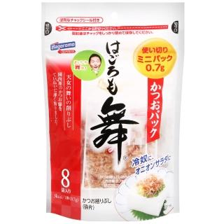 【hagoromo】柴魚屑-小(5.6g)