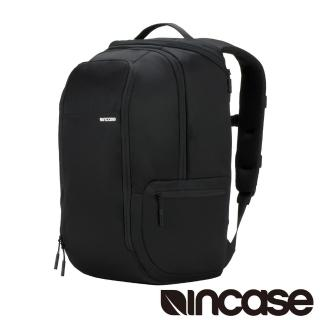【Incase】Camera Pro Pack 15吋 專業單眼相機 / 空拍機筆電後背包(黑)