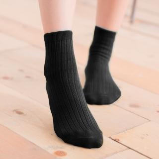【蒂巴蕾】168N BEAUTY 流行女襪-素面直紋(1入)
