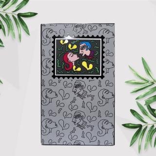 【保險套世界精選】Honey Time 口交膜(3入)