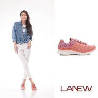 【La new】飛彈系列 休閒鞋(女224020150)
