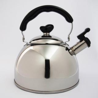 【AnnZen】《日本製 竹井器物》日本笛音壺 2.5L(日本製 竹井器物 笛音壺 2.5L)