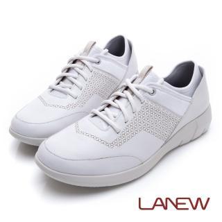 【La new】飛彈系列 Bio DCS休閒鞋(男41240158)