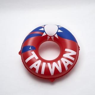 【SAIN SOU 聖手牌】泳圈(A36813)