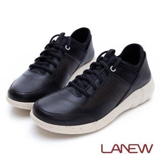 【La new】飛彈系列 Bio DCS休閒鞋(女224025830)