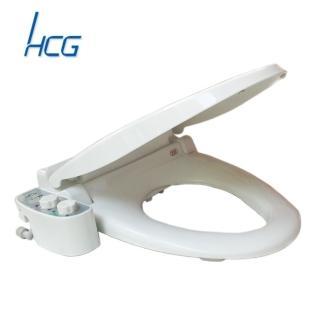 和成HCG 水洗免治馬桶座AF701L