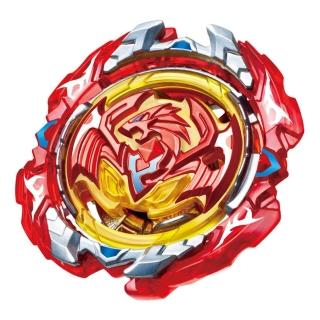 【TAKARA TOMY】戰鬥陀螺 BURST#117  重生鳳凰.10.Fr(男孩 對戰)