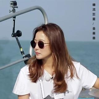 【VIVANT】新月系列簡約復古雙樑太陽眼鏡.黑(LUNE C1)
