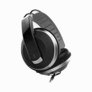 【Superlux】專業高傳真級頭戴式耳機(HD688)