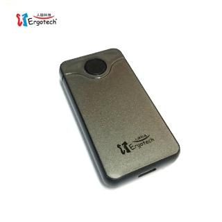 【Ergotech 人因科技】人因科技 BT110 藍牙音樂接收/發射器(藍牙音樂接收/發射器)