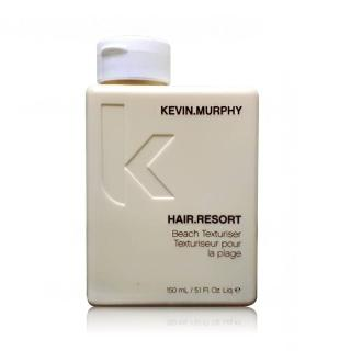 【KEVIN.MURPHY】HAIR.RESORT 渡假天堂(150ml)