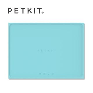 【PETKIT佩奇】多功能寵物餐墊(兩色可選)