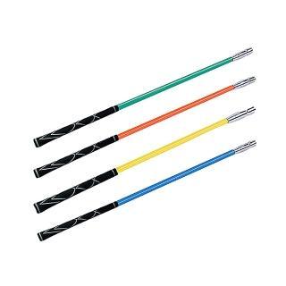 【LOTUS】高爾夫 揮桿練習棒 衝擊棒