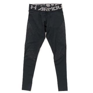 【UNDER ARMOUR】男 HG ARMOUR COOLSWTICH 緊身長褲 COM(1295803-001)