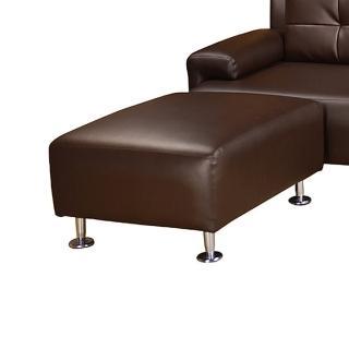 【AS】亞莎腳椅-62x80x39cm