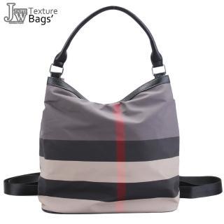 【JW】日韓英倫風三用手側後背包(共4色)