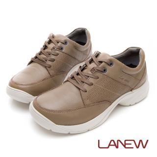 【La new】飛彈系列 休閒鞋(男01240150)