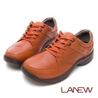 【La new】飛彈系列 休閒鞋(男10240150)