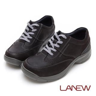【La new】飛彈系列 休閒鞋(男34240151)