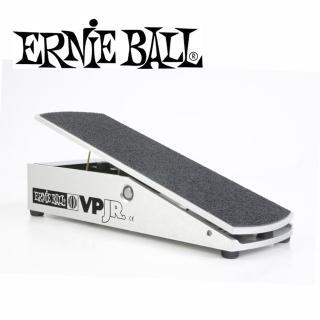 【ERNIE BALL】6181 VP-JR-25K 電吉他音量踏板(原廠公司貨 商品保固有保障)