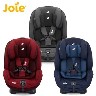 【Joie】stages
