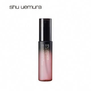 【Shu uemura 植村秀】極上光完美精油噴霧 櫻(150ml)