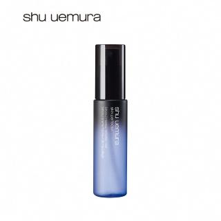 【Shu uemura 植村秀】極上光完美精油噴霧 菖蒲(150ml)