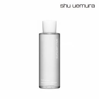 【Shu uemura 植村秀】筆刷清潔劑140ml