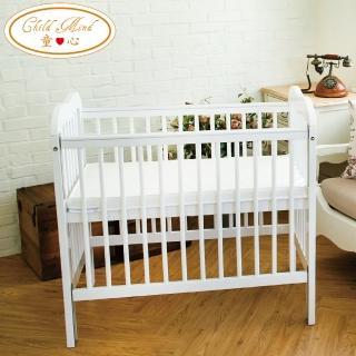 【Child Mind 童心】多功能嬰兒床-雀兒喜(小床)