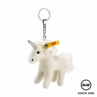 【STEIFF】獨角獸 Endant Unicorn(羊毛吊飾)