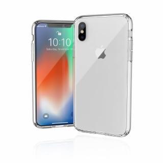 【JTL】JTLEGEND iPhone Xs Max 6.5 雙料減震保護殼