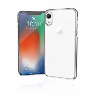 【JTL】JTLEGEND iPhone XR 6.1 硬捍防刮保護殼