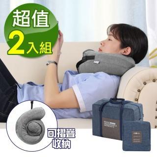 【JIDA】專利設計