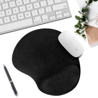 【KINYO】KINYO紓壓滑鼠墊MP231(防疫優先
