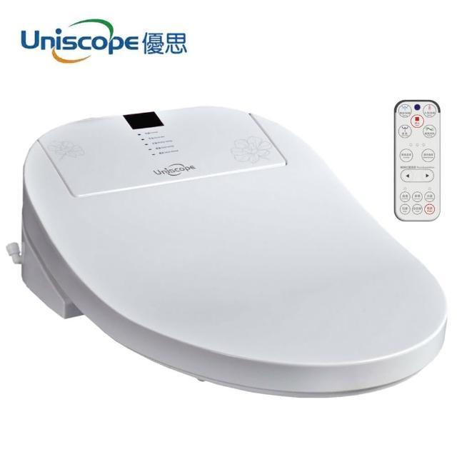 【Uniscope