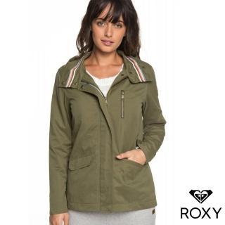 【ROXY】LIGHTENING STRIKE(連帽外套)