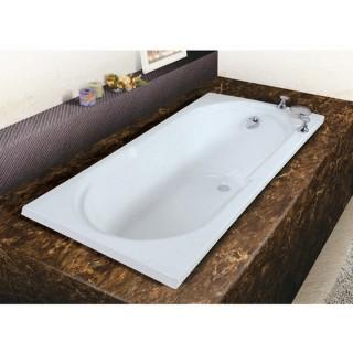 【大巨光】按摩浴缸-小(H-202A-M)