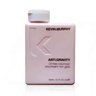 【KEVIN.MURPHY】ANTI.GRAVITY 抗地心引力(150ml)