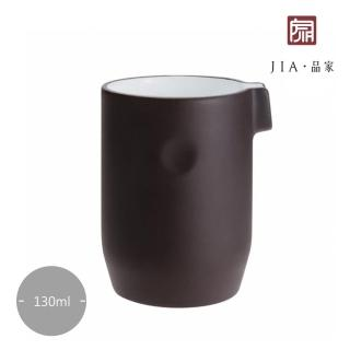 【JIA Inc 品家家品】紫泥系列 - 奶罐