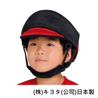 【感恩使者】頭部保護帽 W1286 -超透氣 可清洗 易乾(不分年齡-日本製)