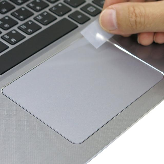 【Ezstick】ACER Swift 3 SF315 SF315-52 TOUCH PAD 觸控板 保護貼