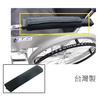 【感恩使者】多用途舒適套 ZHTW1724 1個入(輪椅扶手 安全帶 行李袋與背包的背帶皆可用 台灣製)