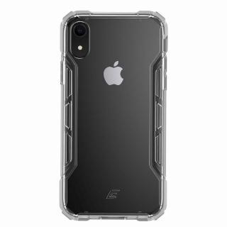 【美國 Element Case】iPhone XR Rally(專用拉力競賽防摔殼 - 透明)