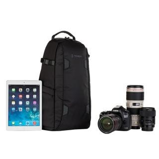 【TENBA】Solstice 極至 10L 極至 單肩後背包 相機包 攝影包(公司貨)