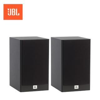 【JBL】書架型環繞喇叭(Stage A130)