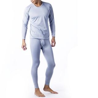 【METEN】精典時尚彩色內刷毛衛生褲(5件組隨機取色)
